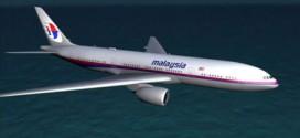 355882_Malaysian- jet