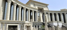355975_Egypt-Court