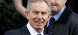 358514_Tony-Blair