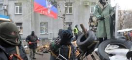 358546_Slavyansk-protesters