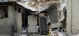 800px-Destruction_in_Homs_(2)