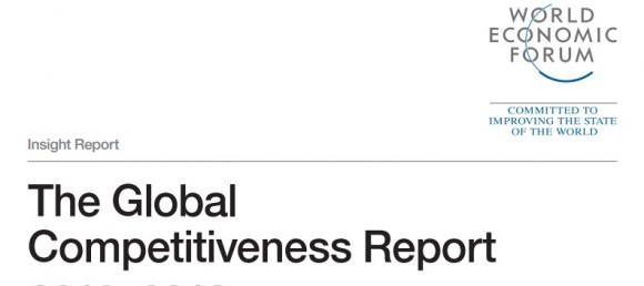 Global-Competitiveness-Report-World-economic-Forum-580x295
