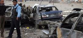 Iraq-Bomb-Blast