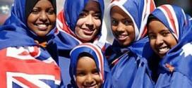 muslims_in_uk