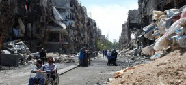 0505-unrwa-yarmouk-660x330