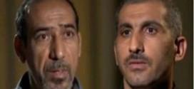 193457_Ali_Chebieshat_and_Sayed_Khaled_Mousawi_-1