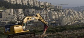 ISRAEL-PALESTINIAN-CONFLICT-SETTLEMENT-FILES