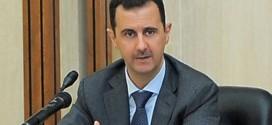 356978_Bashar-Assad-650x330