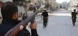 361530_Syria-militancy