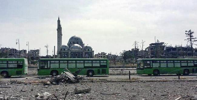 361829_militants-Homs-650x330