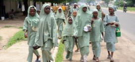 Chibok-school-girls-Bella-Naija