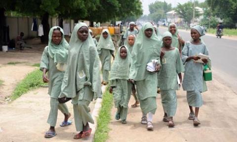 Chibok-school-girls-Bella-Naija