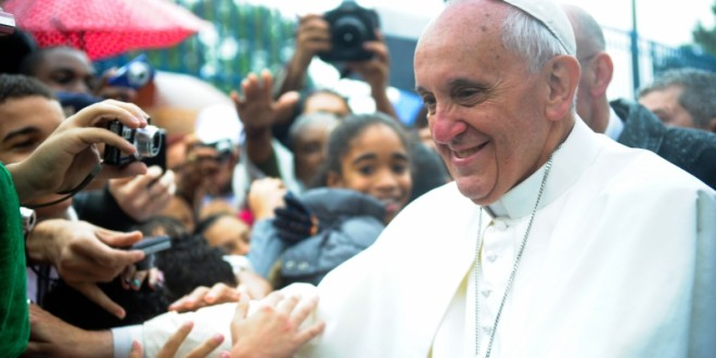 Pope_Francis_at_Vargihna-660x330