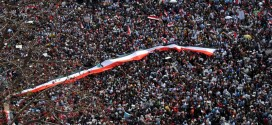 Tahrir_Square_on_April_1_2011