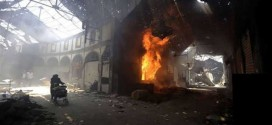 10-killed-in-truck-bomb-attack-in-Syria-Homs-1508x874_t-660x330