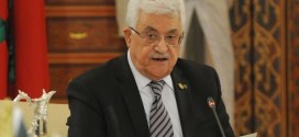 364682_Mahmoud-Abbas--650x330