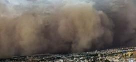 365272_Tehran-Storm-650x330