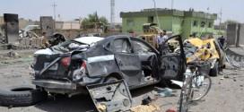 366282_Iraq-bomb-checkpoint--650x330