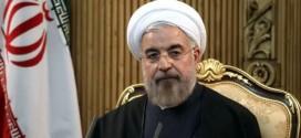 367503_Iran-Hassan-Rouhani-650x330