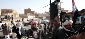 File-photo-shows-al-Qaeda-affiliated-militants-riding-in-the-back-of-a-pick-up-truck-in-the-town-of-Rada-Yemen.1-650x330