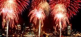 1024px-Fireworks_DetroitWindsorIntlFreedomFest