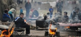 183504_syria_refugees_in_bulgaria_0