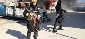 369217_ISIL-militants-Iraq-650x330