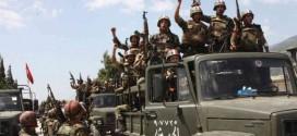 370262_Syrian-army-troops-650x330