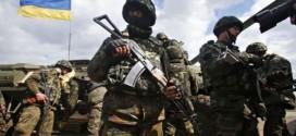 370853_Ukraine-troops-650x330