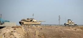 371669_Iraq-forces-650x330