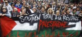 371842_France-protest-Palestine-650x330