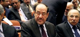 Nouri-al-Maliki_2960990b-620x330