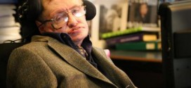 RS73335_Stephen-Hawking-Portrait-2