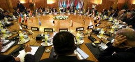 arab-league-urges-international-protection-for-gaza-1405342070-3516