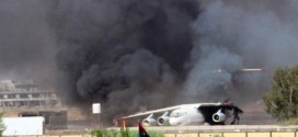 huge-fuel-fire-burns-out-of-control-during-fighting-at-tripoli-airport-1406564497-600x330