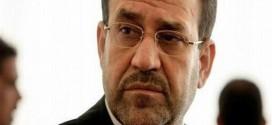irak-maliki-ii-acuza-pe-kurzi-ca-au-trecut-de-partea-militantilor-jihadisti-din-siil-267255-550x330