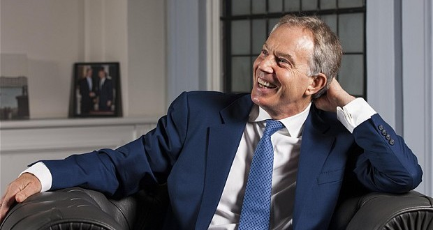 tony-blair-smiling_2649742b