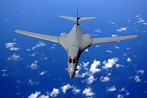 300px-B-1B_over_the_pacific_ocean