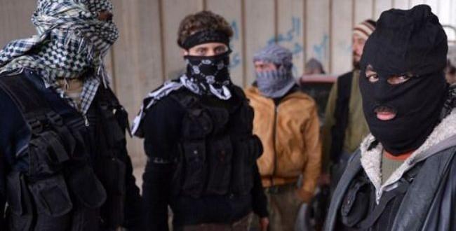 373897_ISIL-militants-650x330