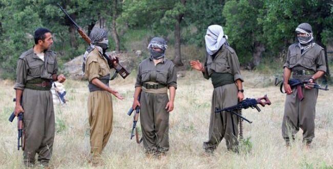 374095_PKK-members-650x330