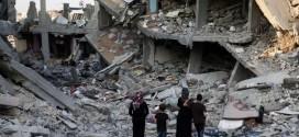 375781_Gaza-Palestinians-650x330