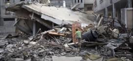 376592_Gaza-attack-650x330
