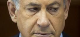 376772_Palestine-Israel-Netanyahu-650x330