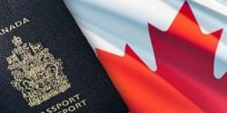 470_bc_citizenship_101128-250x180