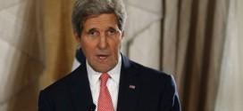 John-Kerry-Aug-12-jpg-620x330