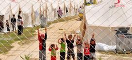 Syrian-refugee-children-f-023-1-660x330