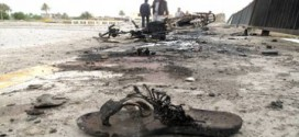 at-least-31-killed-as-islamic-state-surges-in-n-iraq-1407448828-1759