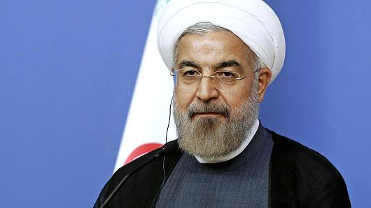 102026059-hassan-rouhani.530x298