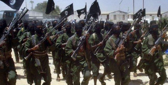 379284_ISIL-terrorists-650x330