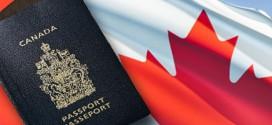 470_bc_citizenship_101128